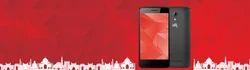 Micromax Bharat 2 Ultra Smart Phone