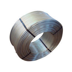 Stainless Steel 310L Wires