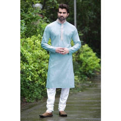 Fancy Kurta Payjama