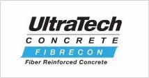 Ultratech Concrete Fibrecon