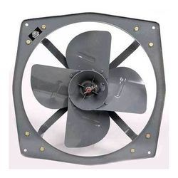 Kitchen Exhaust Fan - Manufacturers, Suppliers & Traders