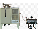 4.65 kW Solvent Recovery Equipment