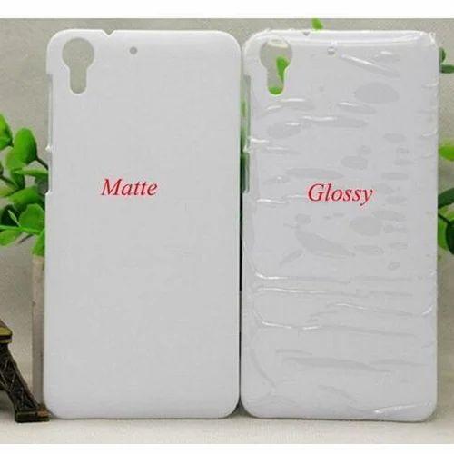 quality design a49bb d9f1f Htc Desire 728 3d Sublimation Phone Cases