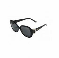 Chopard SCH 089S-700 Sunglasses