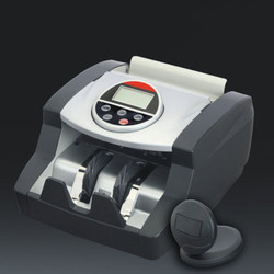 Currency/ Note/ Money Counting Machine