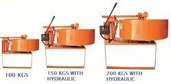 Colour Pan Mixer , SK100