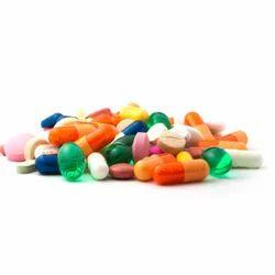 Pharma PCD Franchise In Ratangiri