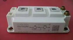 SKM200GB12T4 IGBT MODULES
