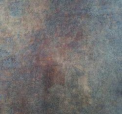 Divine Husk Upholstery Fabrics