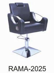 Rama-2025 Salon Chairs