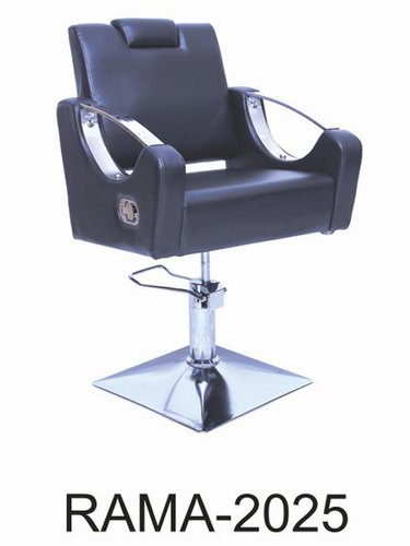 Enjoyable Rama 2025 Salon Chairs Bralicious Painted Fabric Chair Ideas Braliciousco