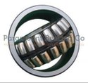 800730 FAG Mixer Truck Spherical Roller Bearing