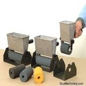 Glue Spreader Rollers