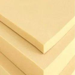 Pu Foam POLYURETHANE FOAM SLAB (PUF SLAB), for Industrial