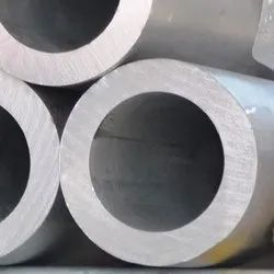 Stainless Steel Heavy Wall Thickness Pipe 304