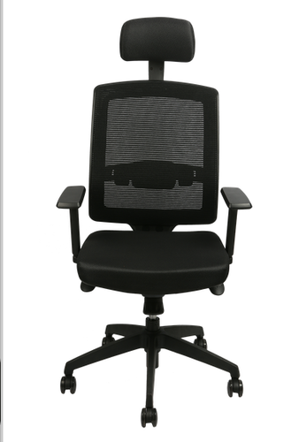 AY Z 101 Executive Chair
