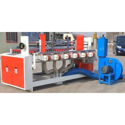 Board Feeder Chain Feeding Machines