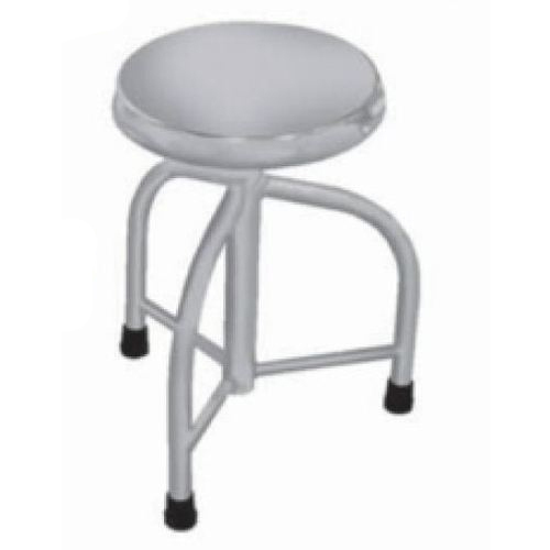 Amazing Hospital Revolving Stool Andrewgaddart Wooden Chair Designs For Living Room Andrewgaddartcom