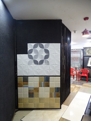 Bathroom Wall Tiles 300X300