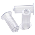 Plastic Blood Test Tube Holder, for Blood Collection Lab