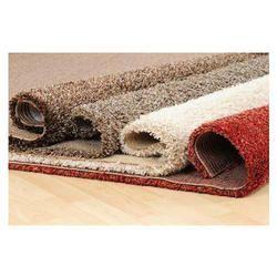 PVC Carpets in Kolkata, West Bengal