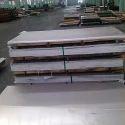 2205 Duplex Steel Sheets