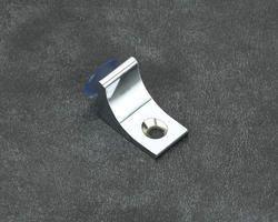 Aluminium L Bet ( 1 No,)