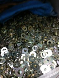10mm Nuts