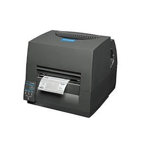 Citizen Barcode Label Printer, Cl-s631