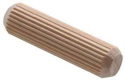 Wooden Dia 5 Mm To 65 Wood Dowels For Joinery 1 000
