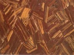Precious Tiger Eye Stone Slabs