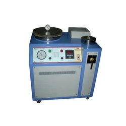 Vaccum Casting Machine