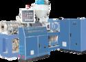 PVC Pipe Twin Screw Extruder Machine