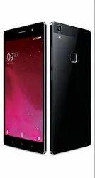 Lava Z80 Smartphone