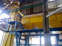 Grain-Seed Cleaning-Rotary Grain Cleaner