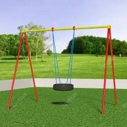 Swing Set FRSW 107