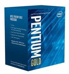 G5400 INTEL CPU PENTIUM GOLD PROCESSOR