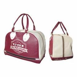 Vintage Holdall Bag USI 562V