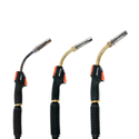 Kemppi MIG Welding Torches