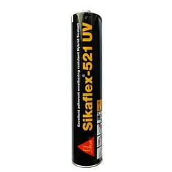 Sikaflex 521 UV Sealant