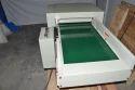 Polyester Fiber Opening & Pillow Filling Machine