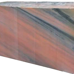 Pink Marble, Thickness: 5-10 mm