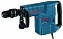 Bosch Gsh 11 E Demolition Hammer Drill, Weight: 10.1 Kg