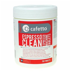 Espresso Cleaning Tablet