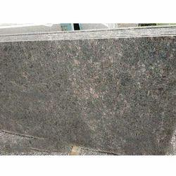 Leather Brown Granite, 10 - 30 Mm