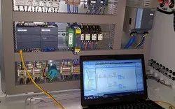 24 VDC Supply, Programming PLC Automation