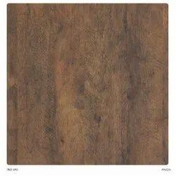 7933 Spirited Oak Decorative Laminates