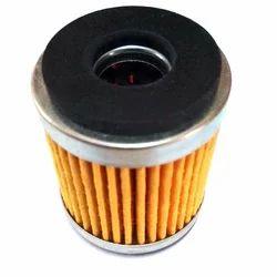 R15 Two Wheeler Oil Filter