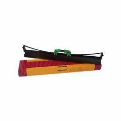 Black Plastic Olivetti PR2 Ribbon