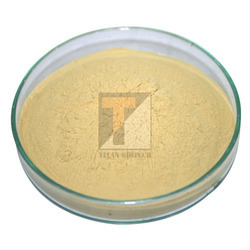 Titan Biotech Liver Extract Powder